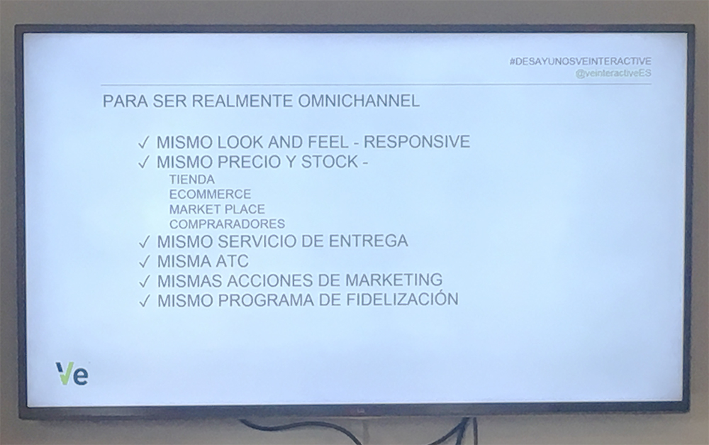 Ve-Interactive-Pisamonas-omnichannel