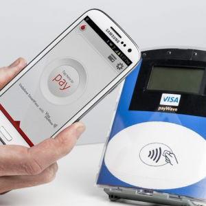 Vodafone-Wallet_sm