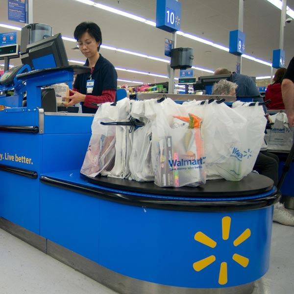 Walmart-caja_md