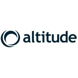 altitude_md