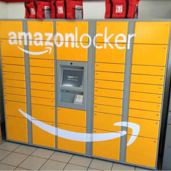 amazon_locker_md
