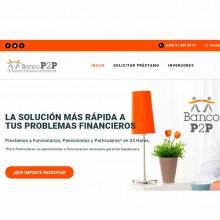 bancop2p_md
