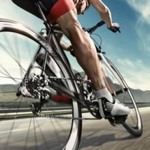 ciclismo_sm