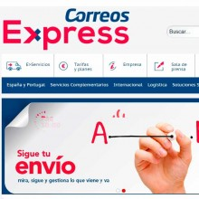 correosexpress_md