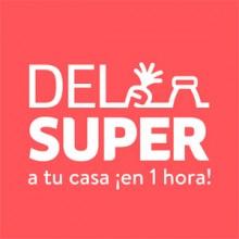 delsuper_md