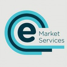 eMarketServices_sm