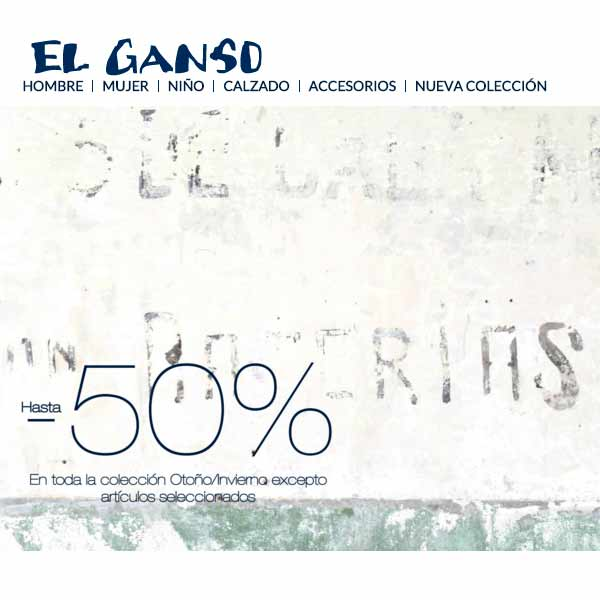 elgansoweb_md