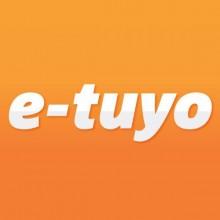 etuyo_sm