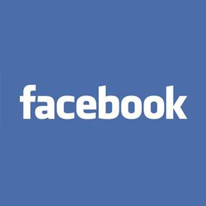 facebook_md