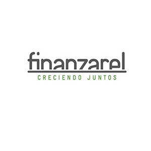 finanzarel_md