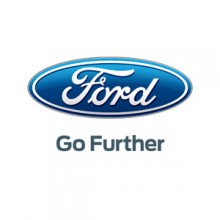 ford_md