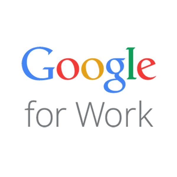 google-for-work_Sm