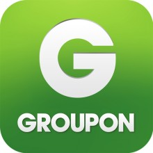groupon_sm