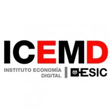 icemd_sm