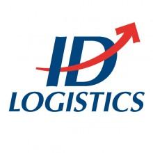 id_logistics_md