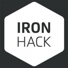 ironhack_md