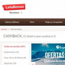 letsbonusCashback_md
