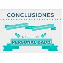 marketingPersonalizado_md