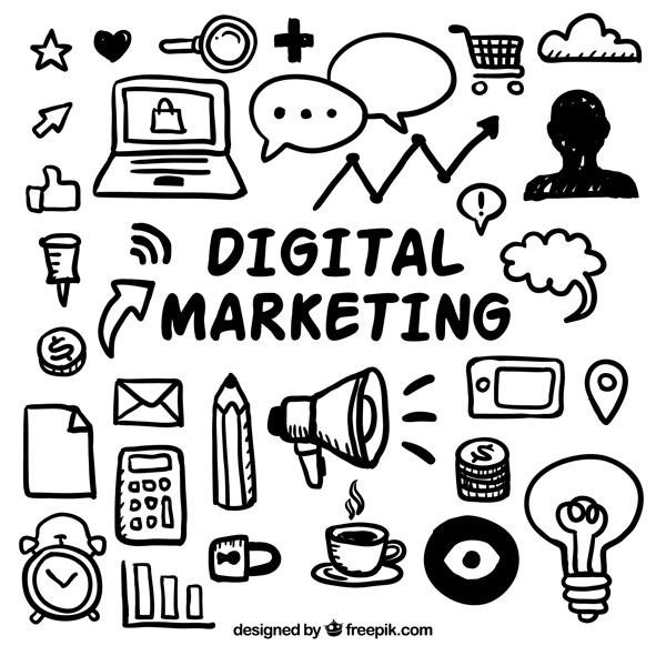 marketing_md