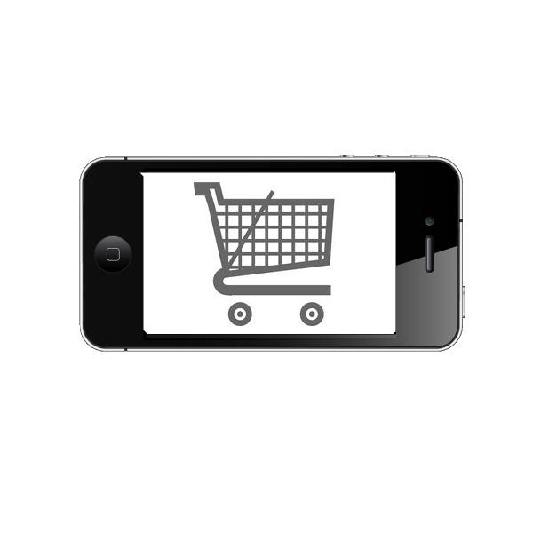 mobile_commerce_md