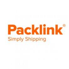 packlink_md