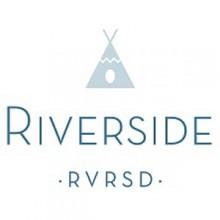 riverside_md
