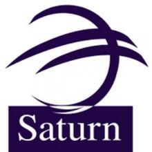 saturn_md