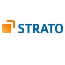 strato_md