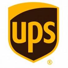 ups_sm