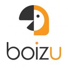 Boizu_sm