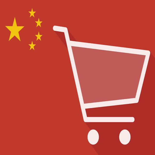 5 consejos antes de vender online en China