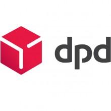 DPDgroup_sm