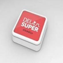 Del-Super-IoT