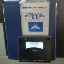 EMT-MasterCard-Santander
