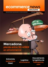 EcN-Magazine-21