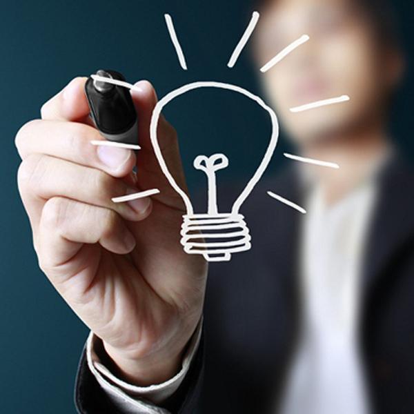 Emprendedor_sm