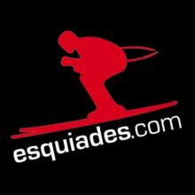 Esquiades_sm