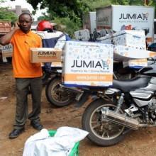 Jumia-AIG