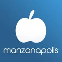 Manzanapolis_sm