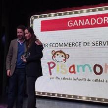 Pisamonas-eShow16