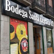 Quesos-de-la-Huz-Madrid