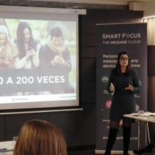 SmartFocus-Maria-Teresa-Moreira_md