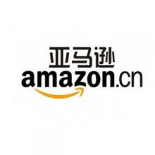 amazon_china_md