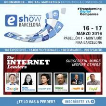 eShow-BCN-cartel