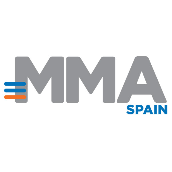 mma_md