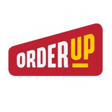 orderup_md