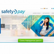 safetypay_md