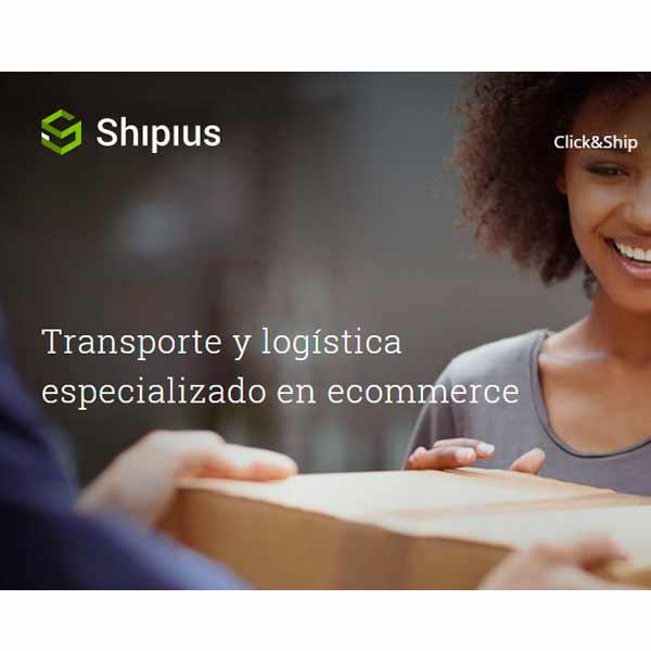 shipius_md