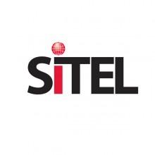 sitel_md