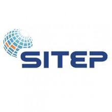 sitep_md